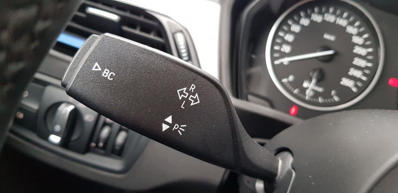 Photo 14 de l'offre de BMW X1 (F48) XDRIVE20DA 190CH M SPORT à 29990€ chez L'Automobile - Jérôme BATHIARD