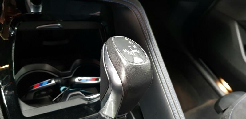 Photo 15 de l'offre de BMW X1 (F48) XDRIVE20DA 190CH M SPORT à 29990€ chez L'Automobile - Jérôme BATHIARD