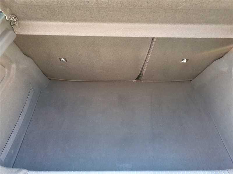 Photo 13 de l'offre de PEUGEOT 208 II 1.2PURETECH 75 S&S à 16190€ chez Mareuil automobiles