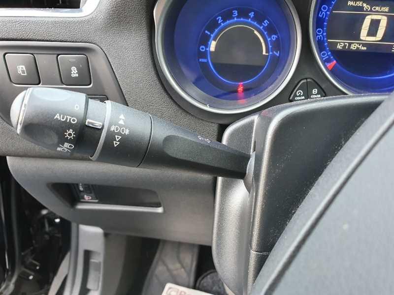 Photo 9 de l'offre de CITROEN C4 C4 II HDI 120 BUSINESS à 9490€ chez Mareuil automobiles
