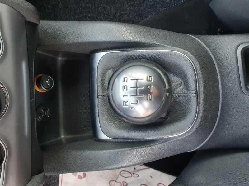 Photo 18 de l'offre de CITROEN C4 C4 II HDI 120 BUSINESS à 9490€ chez Mareuil automobiles