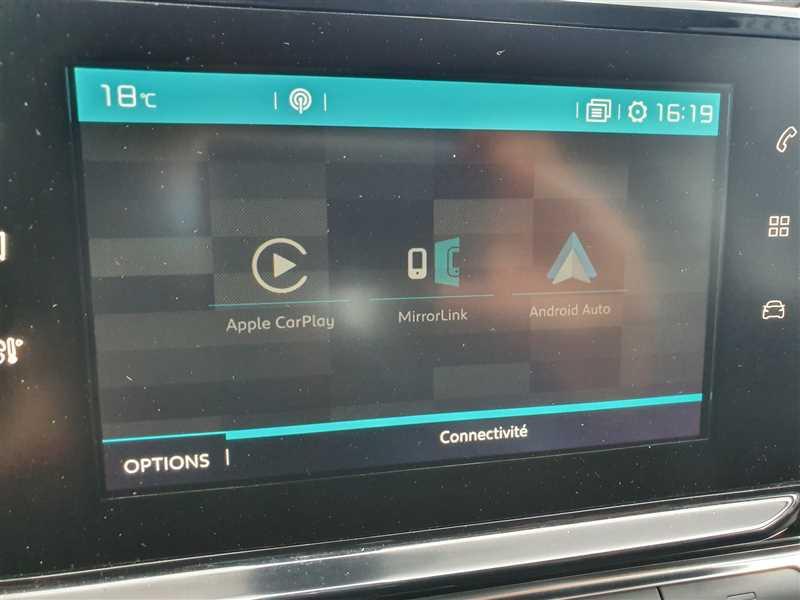 Photo 9 de l'offre de CITROEN C3 Sté VUL C3 III 1.6HDI75 STE FEEL NAV à 6990€ chez Mareuil automobiles
