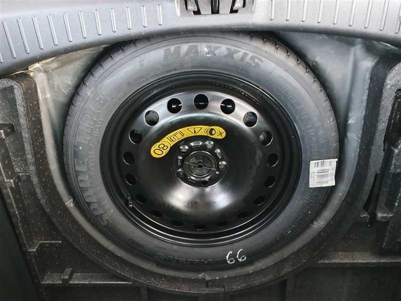Photo 14 de l'offre de FORD KUGA KUGA 2.0 TDCI 150 TITANIUM à 17980€ chez Mareuil automobiles