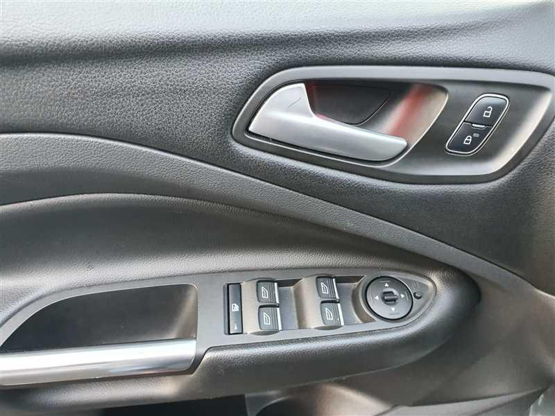 Photo 20 de l'offre de FORD KUGA KUGA 2.0 TDCI 150 TITANIUM à 17980€ chez Mareuil automobiles