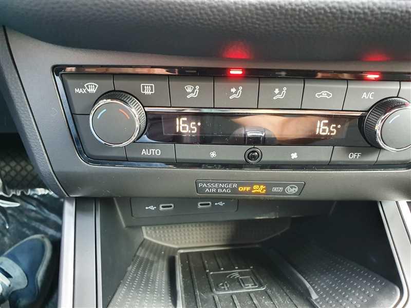 Photo 10 de l'offre de SEAT ARONA ARONA FR 1.0EcoTSI 110 DSG7 S&S à 21950€ chez Mareuil automobiles