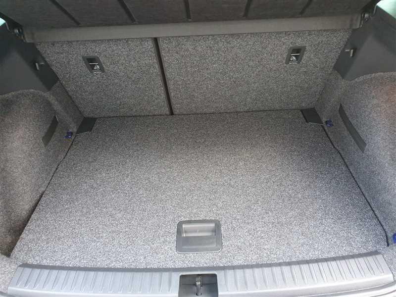 Photo 14 de l'offre de SEAT ARONA ARONA FR 1.0EcoTSI 110 DSG7 S&S à 21950€ chez Mareuil automobiles