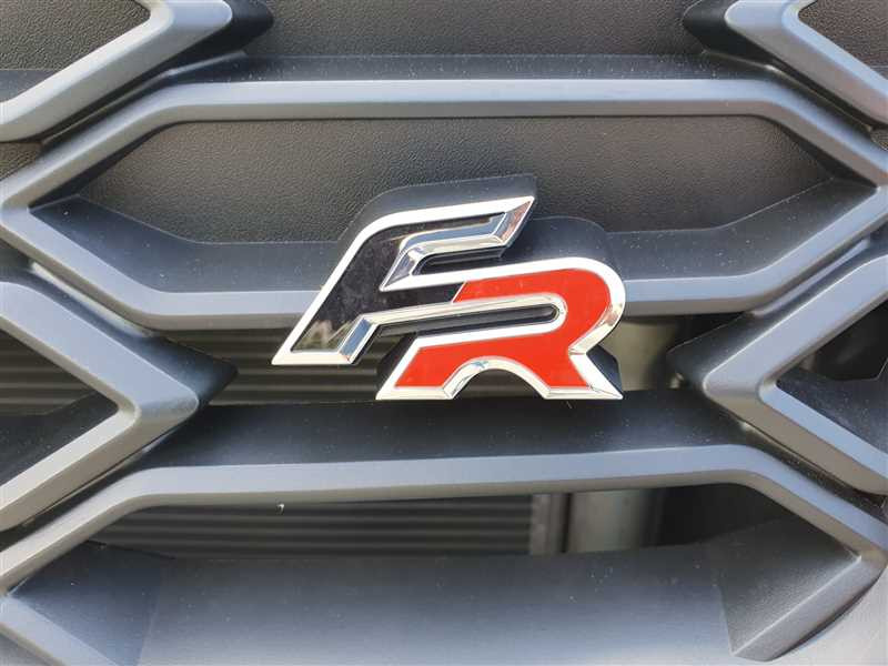 Photo 16 de l'offre de SEAT ARONA ARONA FR 1.0EcoTSI 110 DSG7 S&S à 21950€ chez Mareuil automobiles