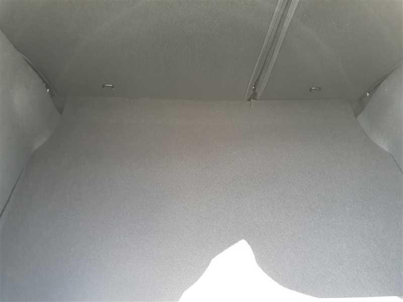 Photo 17 de l'offre de PEUGEOT 208 208 1.6 HDI 75 ACTIVE BUSINESS à 8890€ chez Mareuil automobiles