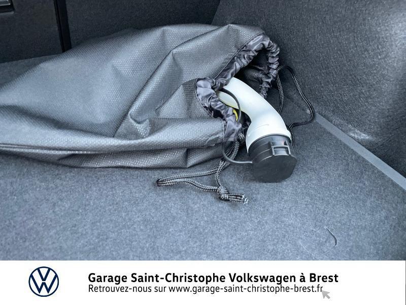 Photo 17 de l'offre de CUPRA Leon 1.4 eHybrid 245ch DSG6 à 36990€ chez Garage Saint Christophe - Volkswagen Brest