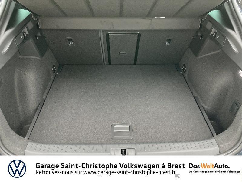 Photo 12 de l'offre de CUPRA Formentor 1.5 TSI 150ch DSG7 à 34290€ chez Garage Saint Christophe - Volkswagen Brest