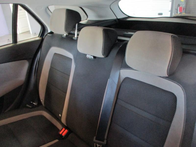 Photo 15 de l'offre de FIAT TIPO SW 1.6 MULTIJET 120CH EASY S/S DCT à 11590€ chez L'automobile By Bacchi-Bouteille