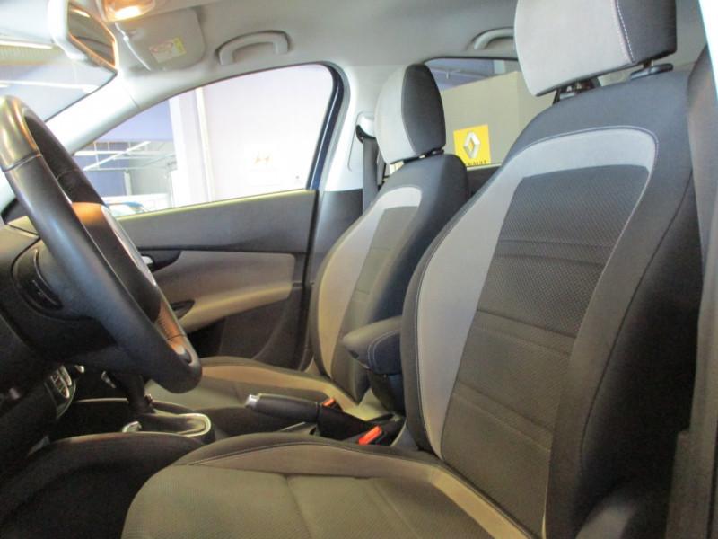 Photo 8 de l'offre de FIAT TIPO SW 1.6 MULTIJET 120CH EASY S/S DCT à 11590€ chez L'automobile By Bacchi-Bouteille