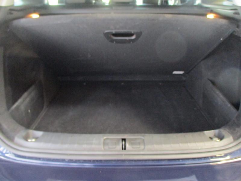 Photo 16 de l'offre de FIAT TIPO SW 1.6 MULTIJET 120CH EASY S/S DCT à 11590€ chez L'automobile By Bacchi-Bouteille