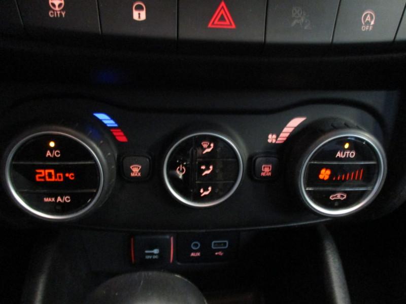 Photo 11 de l'offre de FIAT TIPO SW 1.6 MULTIJET 120CH EASY S/S DCT à 11590€ chez L'automobile By Bacchi-Bouteille