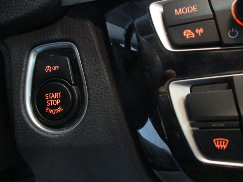 Photo 15 de l'offre de BMW SERIE 3 TOURING (F31) 318DA 150CH EXECUTIVE à 15990€ chez L'automobile By Bacchi-Bouteille