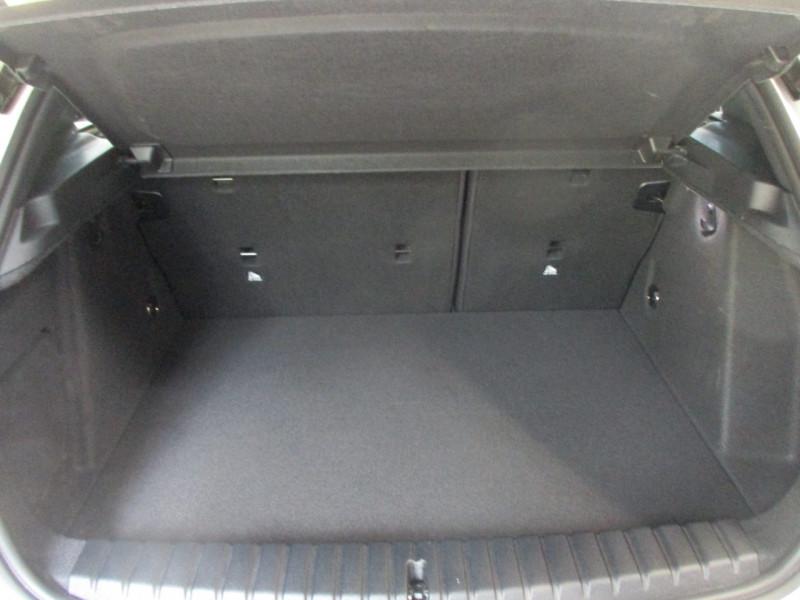 Photo 26 de l'offre de BMW SERIE 1 (F40) 118DA 150CH M SPORT à 33900€ chez L'automobile By Bacchi-Bouteille