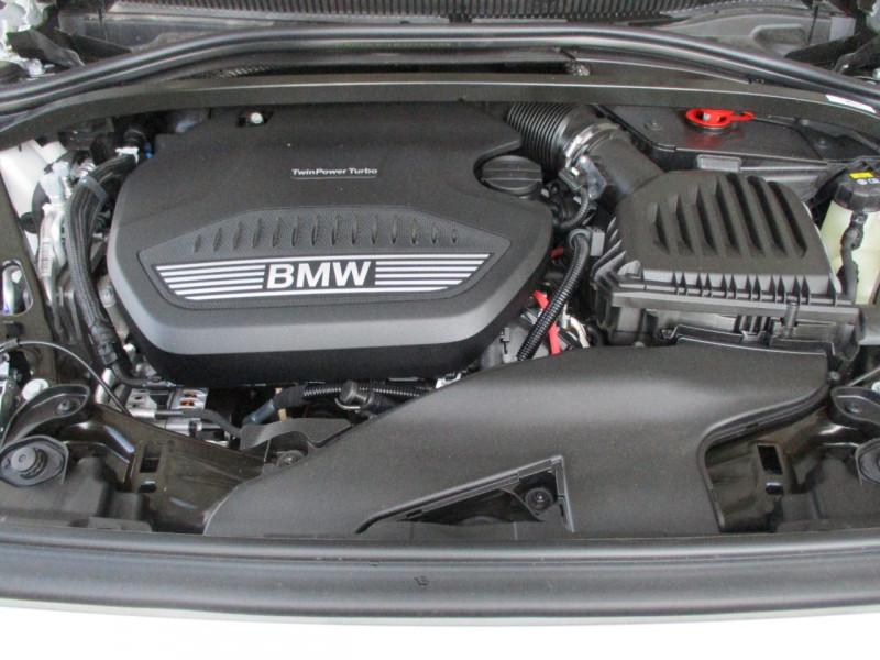 Photo 27 de l'offre de BMW SERIE 1 (F40) 118DA 150CH M SPORT à 33900€ chez L'automobile By Bacchi-Bouteille