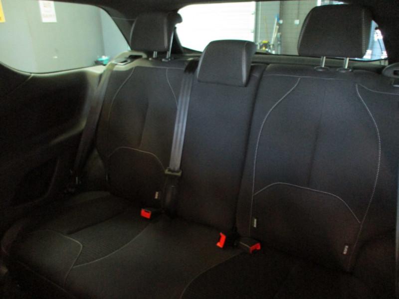 Photo 11 de l'offre de CITROEN DS3 E-HDI 90CH SO IRRESISTIBLE à 9480€ chez L'automobile By Bacchi-Bouteille