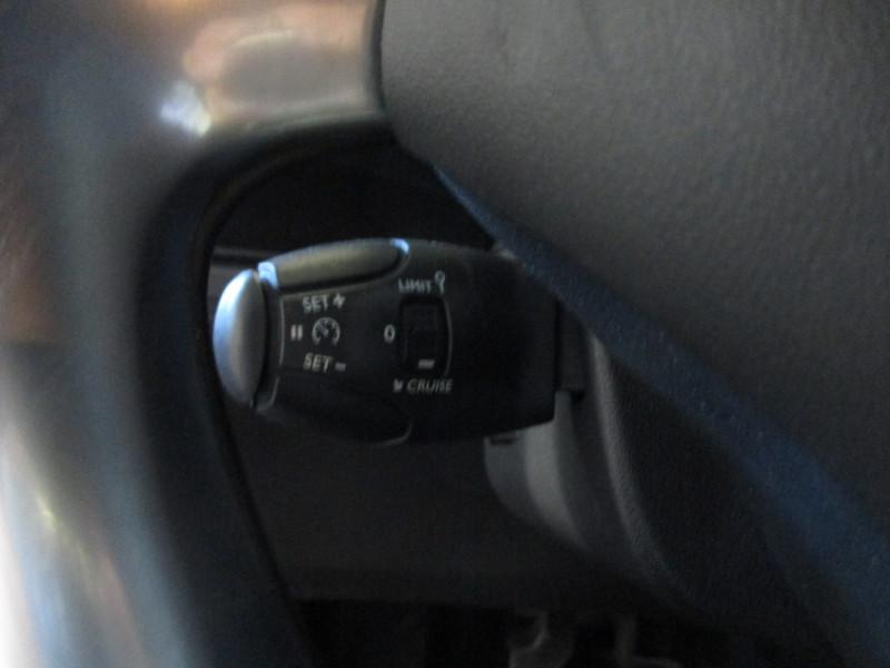 Photo 7 de l'offre de CITROEN DS3 E-HDI 90CH SO IRRESISTIBLE à 9480€ chez L'automobile By Bacchi-Bouteille