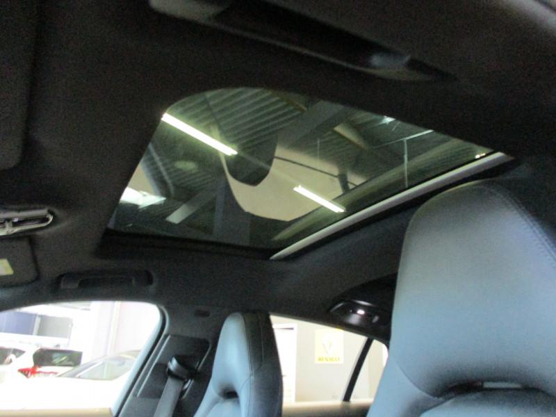 Photo 26 de l'offre de PORSCHE PANAMERA 3.0 V6 330CH 4 à 68950€ chez L'automobile By Bacchi-Bouteille