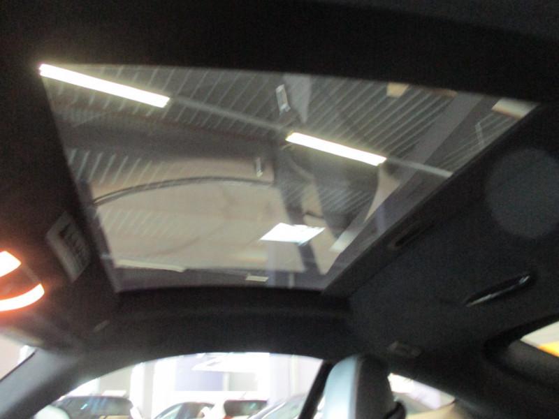 Photo 15 de l'offre de MERCEDES-BENZ AMG GT 4.0 V8 510CH GT S à 86990€ chez L'automobile By Bacchi-Bouteille