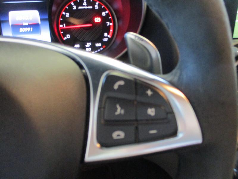 Photo 21 de l'offre de MERCEDES-BENZ AMG GT 4.0 V8 510CH GT S à 86990€ chez L'automobile By Bacchi-Bouteille