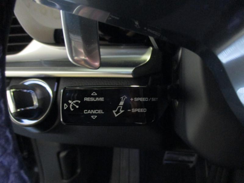 Photo 19 de l'offre de PORSCHE PANAMERA 3.0 V6 330CH 4 à 68950€ chez L'automobile By Bacchi-Bouteille