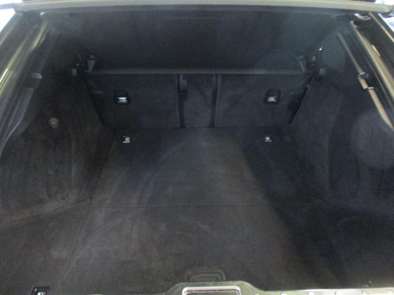 Photo 32 de l'offre de PORSCHE PANAMERA 3.0 V6 330CH 4 à 68950€ chez L'automobile By Bacchi-Bouteille