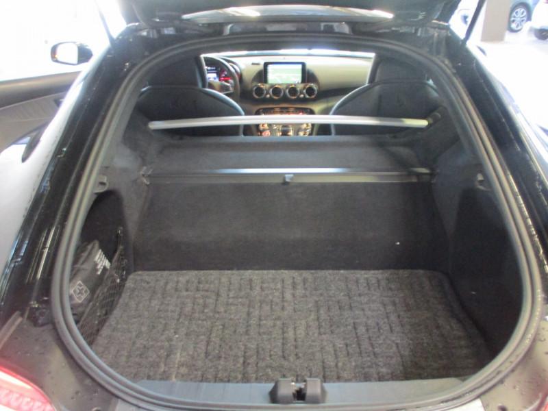 Photo 27 de l'offre de MERCEDES-BENZ AMG GT 4.0 V8 510CH GT S à 86990€ chez L'automobile By Bacchi-Bouteille