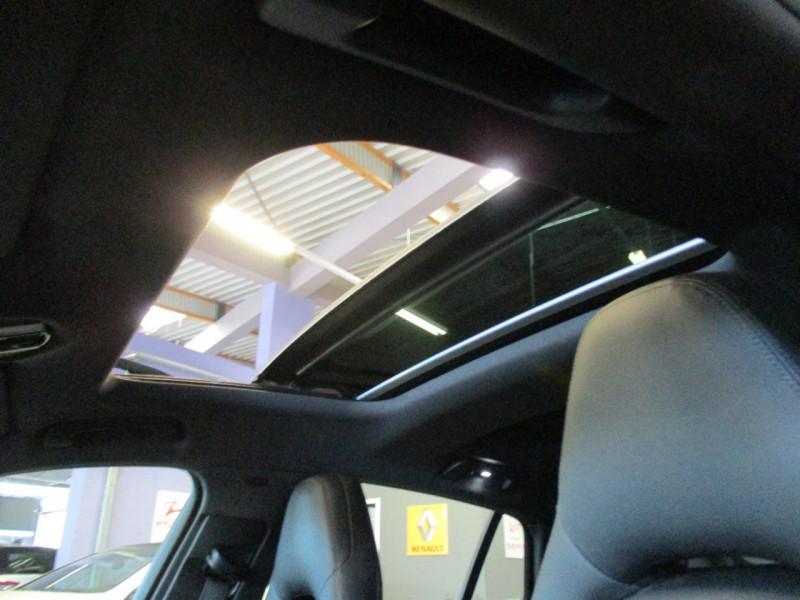 Photo 27 de l'offre de PORSCHE PANAMERA 3.0 V6 330CH 4 à 68950€ chez L'automobile By Bacchi-Bouteille