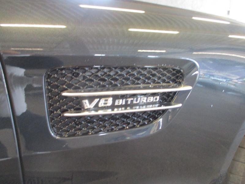 Photo 8 de l'offre de MERCEDES-BENZ AMG GT 4.0 V8 510CH GT S à 86990€ chez L'automobile By Bacchi-Bouteille