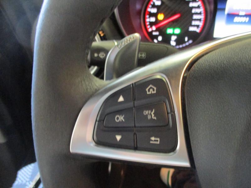 Photo 20 de l'offre de MERCEDES-BENZ AMG GT 4.0 V8 510CH GT S à 86990€ chez L'automobile By Bacchi-Bouteille