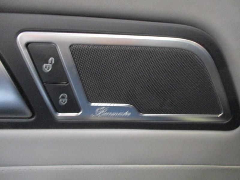 Photo 11 de l'offre de MERCEDES-BENZ AMG GT 4.0 V8 510CH GT S à 86990€ chez L'automobile By Bacchi-Bouteille