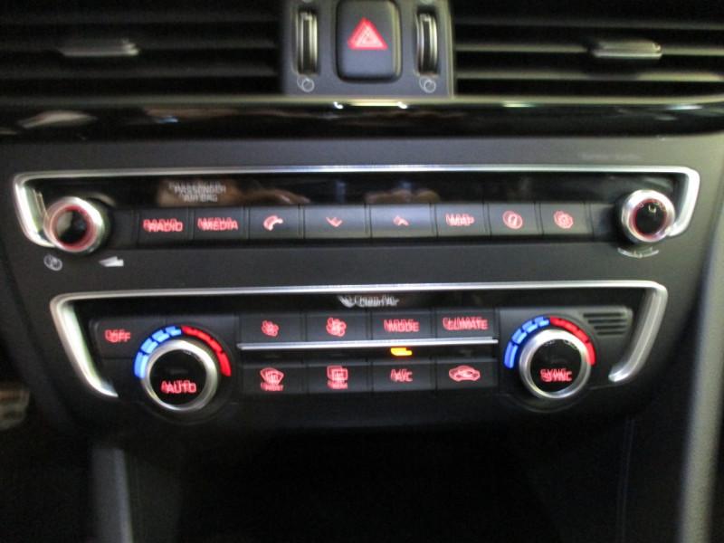 Photo 19 de l'offre de KIA OPTIMA 1.7 CRDI 141CH ULTIMATE ISG DCT7 à 12490€ chez L'automobile By Bacchi-Bouteille