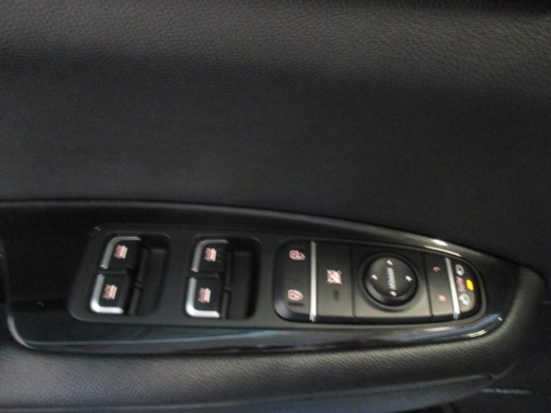 Photo 11 de l'offre de KIA OPTIMA 1.7 CRDI 141CH ULTIMATE ISG DCT7 à 12490€ chez L'automobile By Bacchi-Bouteille