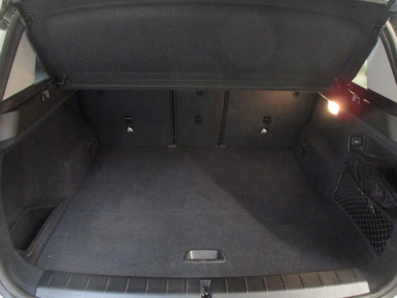Photo 17 de l'offre de BMW X1 (F48) SDRIVE18IA 140CH LOUNGE DKG7 à 24500€ chez L'automobile By Bacchi-Bouteille