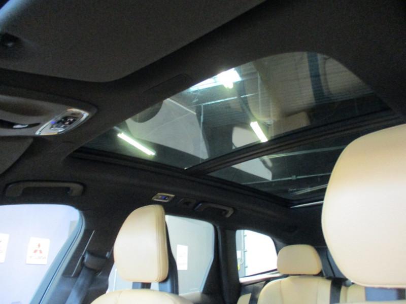 Photo 13 de l'offre de VOLVO XC60 D5 ADBLUE AWD 235CH INSCRIPTION LUXE GEARTRONIC à 44900€ chez L'automobile By Bacchi-Bouteille