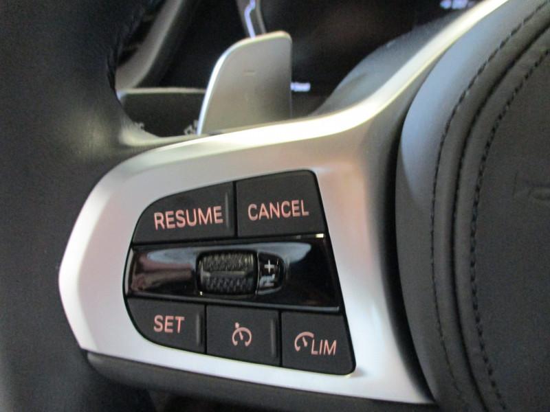 Photo 15 de l'offre de BMW SERIE 1 (F40) 118DA 150CH M SPORT à 32900€ chez L'automobile By Bacchi-Bouteille