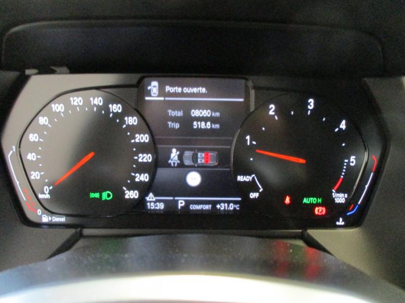 Photo 22 de l'offre de BMW SERIE 1 (F40) 118DA 150CH M SPORT à 32900€ chez L'automobile By Bacchi-Bouteille