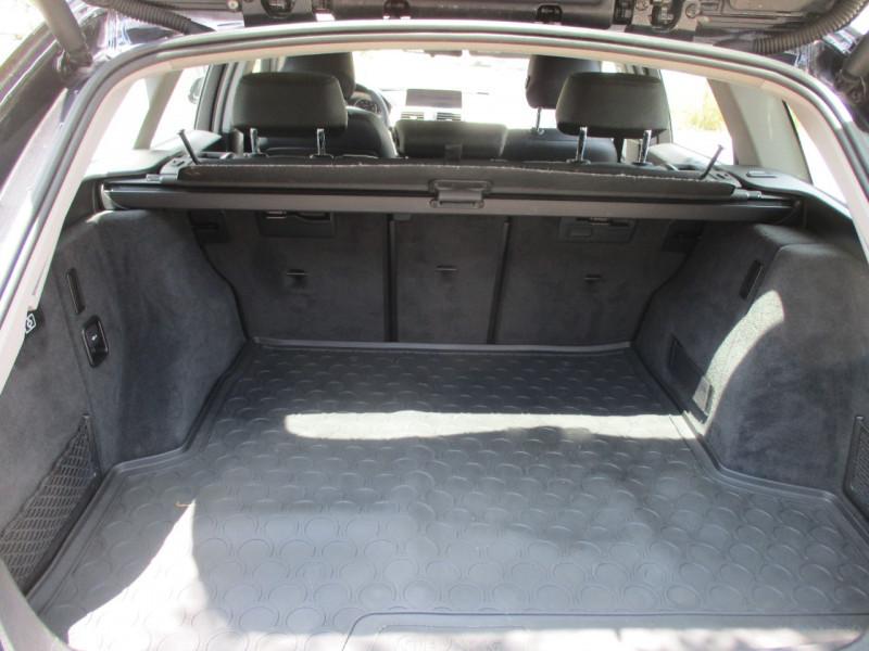 Photo 20 de l'offre de BMW SERIE 3 TOURING (F31) 318DA 150CH EXECUTIVE à 15990€ chez L'automobile By Bacchi-Bouteille