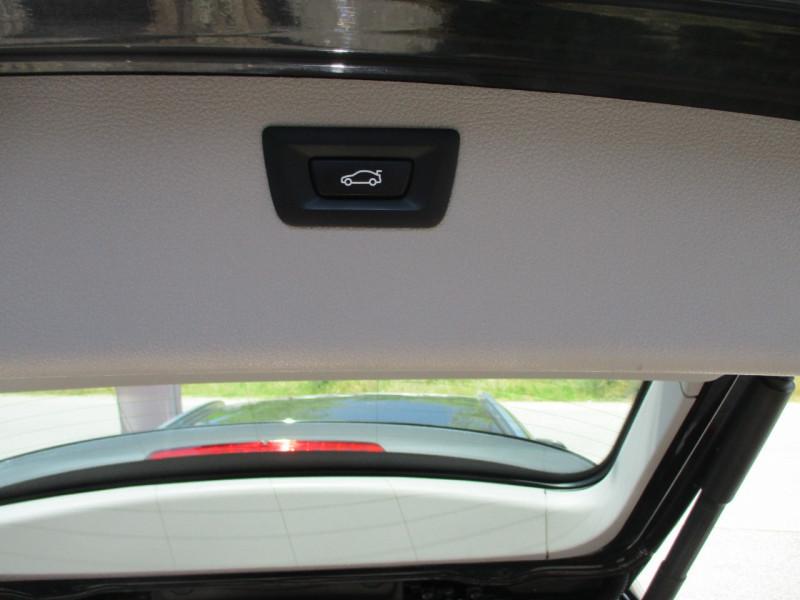 Photo 19 de l'offre de BMW SERIE 3 TOURING (F31) 318DA 150CH EXECUTIVE à 15990€ chez L'automobile By Bacchi-Bouteille