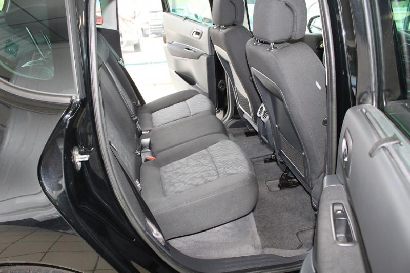 Photo 12 de l'offre de PEUGEOT 3008 1.6 HDI112 FAP PREMIUM PACK à 6990€ chez BMC Autos 47