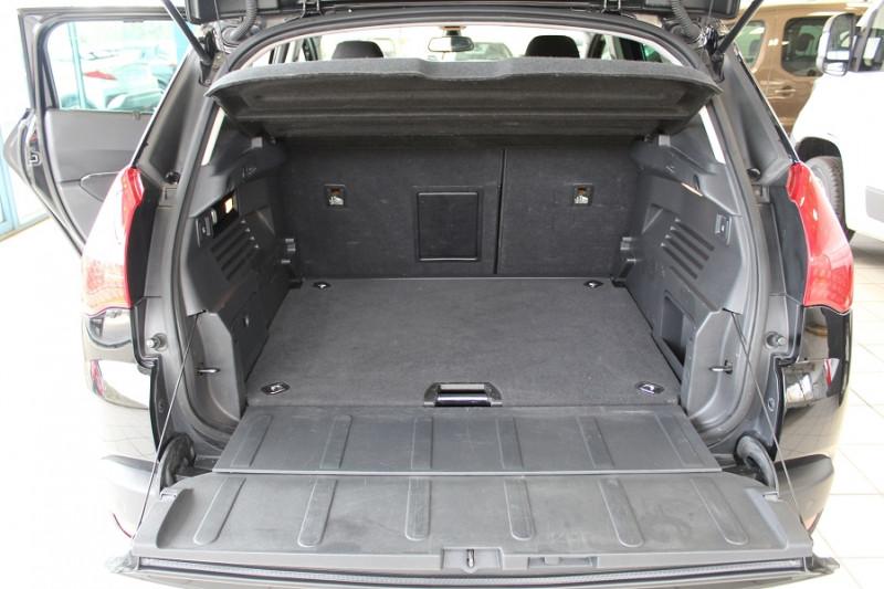 Photo 9 de l'offre de PEUGEOT 3008 1.6 HDI112 FAP PREMIUM PACK à 6990€ chez BMC Autos 47