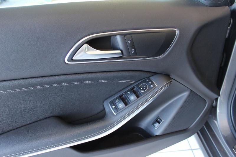 Photo 13 de l'offre de MERCEDES-BENZ CLASSE GLA (X156) 220 D SENSATION 7G-DCT à 21900€ chez BMC Autos 47