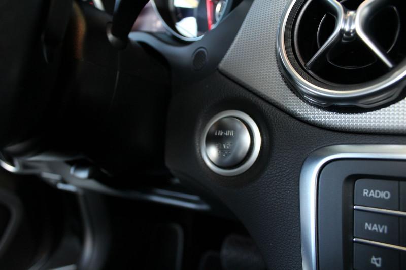 Photo 15 de l'offre de MERCEDES-BENZ CLASSE GLA (X156) 220 D SENSATION 7G-DCT à 21900€ chez BMC Autos 47