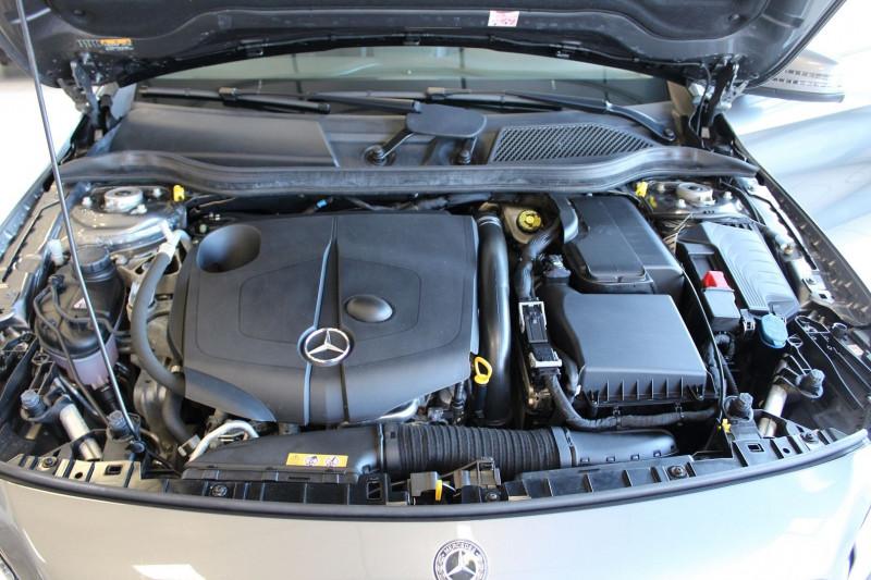 Photo 12 de l'offre de MERCEDES-BENZ CLASSE GLA (X156) 220 D SENSATION 7G-DCT à 21900€ chez BMC Autos 47