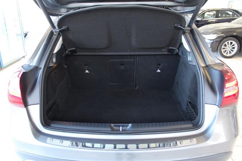 Photo 7 de l'offre de MERCEDES-BENZ CLASSE GLA (X156) 220 D SENSATION 7G-DCT à 21900€ chez BMC Autos 47