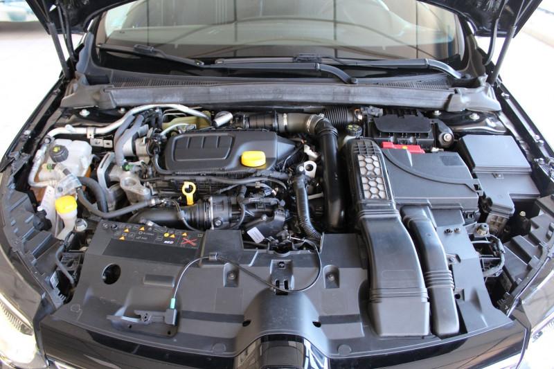 Photo 9 de l'offre de RENAULT MEGANE IV ESTATE 1.6 DCI 130CH ENERGY INTENS à 14990€ chez BMC Autos 47