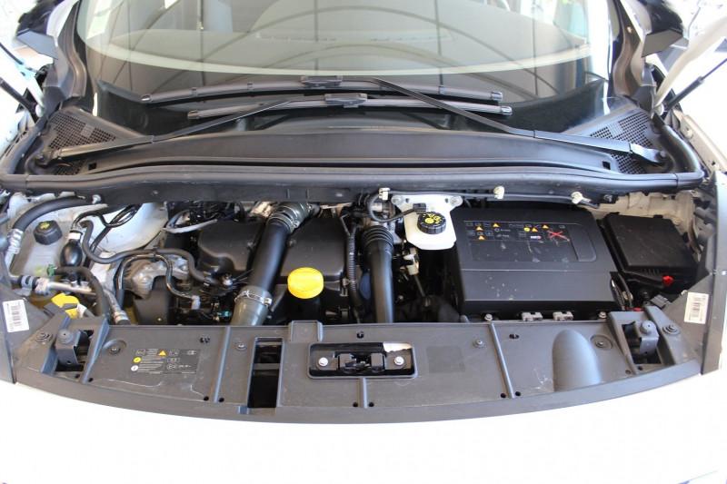 Photo 14 de l'offre de RENAULT SCENIC III 1.5 DCI 110CH ENERGY BOSE ECO² EURO6 2015 à 12900€ chez BMC Autos 47