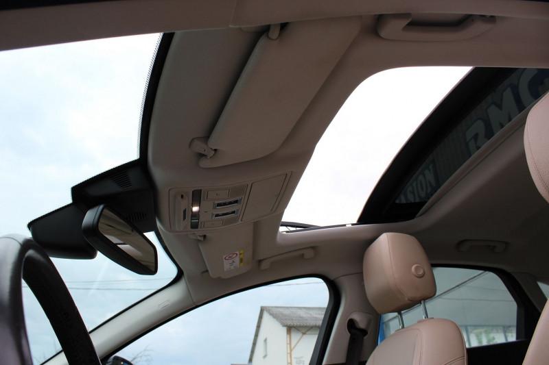Photo 14 de l'offre de JAGUAR XF 2.0D 180CH BUSINESS PRESTIGE AWD BVA à 21800€ chez BMC Autos 47